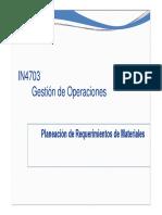 11.Planeacion_de_Requerimientos_de_Materiales.2012_02.pdf