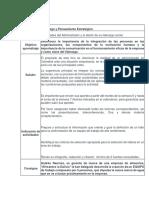 FORO Evaluativo  S5 y S6-1.pdf