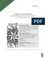 720-1-2090-1-10-20120528 (1).pdf
