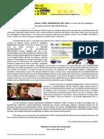 Caso Neomar Balza Medicos Unidos de Venezuela 160319-1