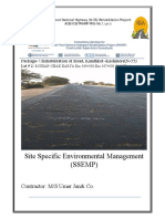Environmental Management Plan L2.pdf