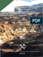 A-061-Boletin_Ayacucho-27ñ.pdf