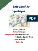 TRABAJO FINAL GEOLOGIA SEBASTIAN EGUILUZ REYES-HAROLD PERALTA.docx