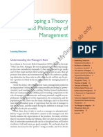 DevelopingTheory&Philoofmgt.pdf