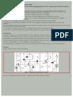 Transmissor-de-fm-ventura-art1509-newtonbraga.pdf