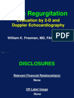Freeman-Aortic-Regurgitation.pdf