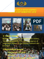 ppt promotikees