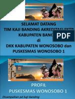 2. PROFIL  PUSKESMAS WSB 1 .ppt