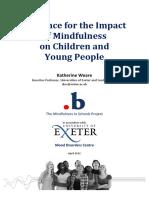 MiSP-Research-Summary-2012.pdf
