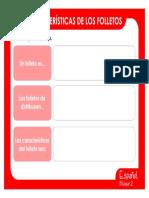 ESP ACT 02.pdf