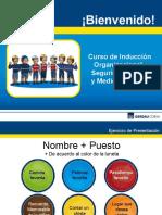 Presentación Líderes.pptx