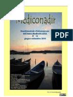 MEDICONADIR_16