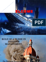 roleofanurseindisastermanagement-170115035730.pdf