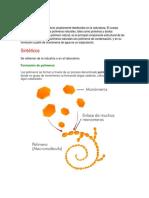 Formación-de-polímeros.docx