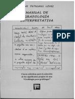 MANUAL DE GRAFOLOGIA INTERPRETATIVA.pdf