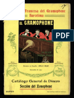Zonophone.pdf