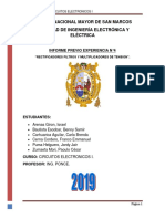 Informe 4 Final Ponce.docx