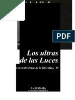 Los ultras de las Luces.docx