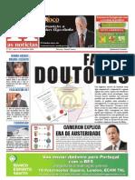 Jornal as Noticias N 93