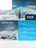 Global-Education-Solution-PowerPoint-Templates.pptx