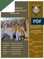 137177425-Recursos-No-Metalicos-en-La-Region-de-Ayacuho.pdf