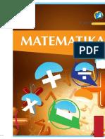buku-pegangan-siswa-matematika-smp-kelas-7-semester-1-kurikulum-2013-edisi-revisi-2014(1).docx