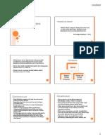 Serbuk.pdf