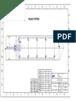 print ulang bilga.pdf