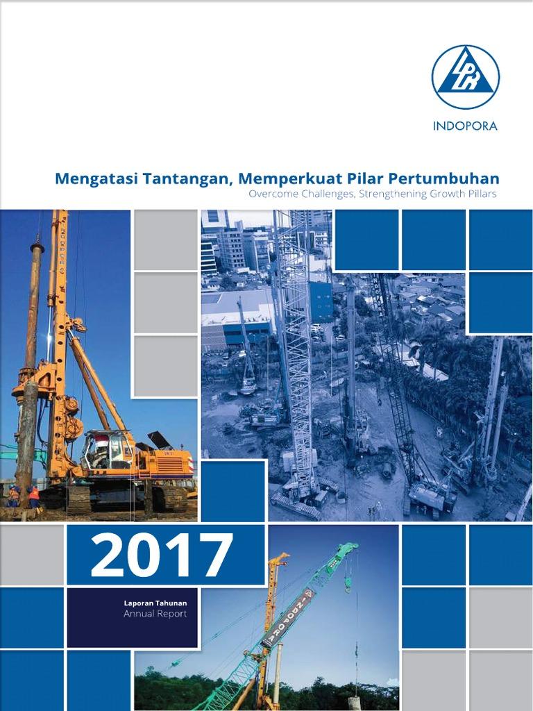 Ar 2017 Indopora Pdf