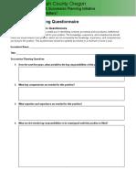 Succession_Planning_Questionnaire.docx