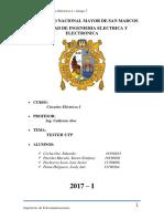 MONOGRAFIA-TESTER-UTP-FINAL-CALDERON-ALVA.docx