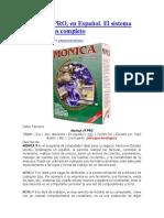 Monica v9 PRO.docx