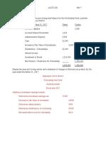 ACCT 428 - HW 7.docx