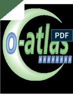 ATLAS DE APARATOS DE LABORATORIO.pdf
