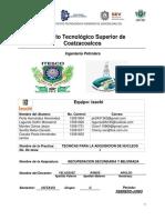 TECNICAS DE ADQUISICION DE NUCLEOS.docx