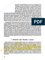 Gonzalez Intro Practica Filosofia 32 36