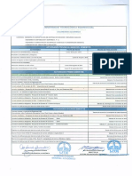 CALENDARIO_ACADÉMICO_SEPTIEMBRE_2014_FEBRERO.pdf
