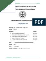 3_ laboratorio de circuitos electricos - copia.docx