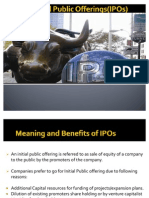 Ipo 1