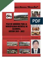 137177425 Recursos No Metalicos en La Region de Ayacuho