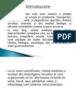 Introducere in chimia mediului.pptx