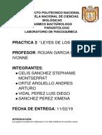 PRACTICA 1 FISICOQUIMICA.docx