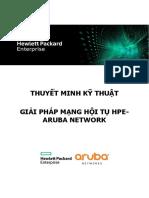 HPE-Aruba Proposal v3.pdf
