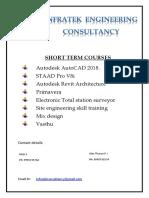 Short term course syllabus.pdf