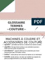Proiect limba franceză ppt
