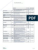 180168789 Updated Companies Database Xlsx