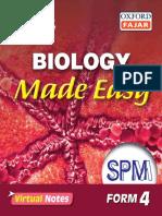 Suc Biology F4 VNotes 2017.pdf