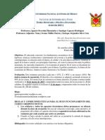 teoria-monetaria-perrotini-y-capraro-2015-2.docx