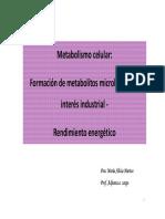 Clase_2-_Metabolismo_-_medios_de_cultivos.pdf