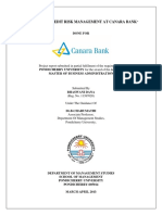 A-Study-on-Credit-Risk-Management-at-Canara-Bank.docx